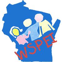 Wisconsin Statewide Parent Educator Initiative