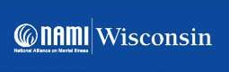 National Alliance on Mental Illness Wisconsin